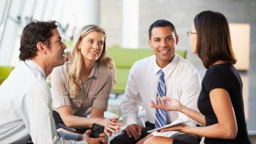 05 cách hay ho giúp kéo dài cuộc nói chuyện với người bản ngữ 1
