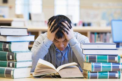 10 giai đoạn tất yếu trong hành trình học tiếng Anh của người mất căn bản 3