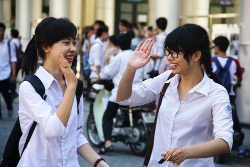 10 lí do vì sao sinh viên năm nhất nên học tiếng Anh 4