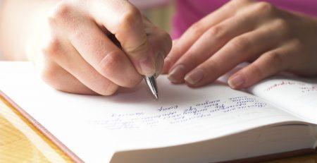 4 đặc điểm khiến bạn học tiếng anh càng nhiều càng chóng quên 1