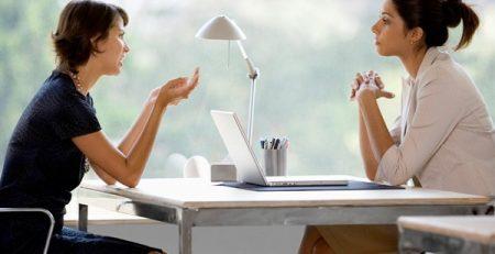 4 điều cần chuẩn bị kỹ lưỡng trước buổi thi speaking