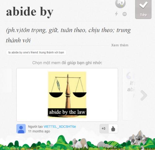 4 ứng dụng từ điển hữu ích cho mọi người học tiếng Anh