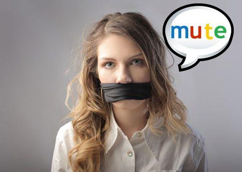 những lý do ''tiến thoái lưỡng nan'' khiến bạn không thể nghe nói như người bản ngữ