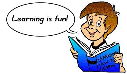 5 bước đơn giản làm quen với tiếng Anh 1
