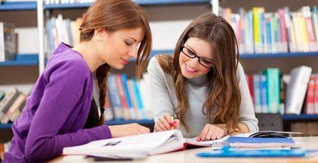 5 level tập suy nghĩ bằng tiếng Anh 1