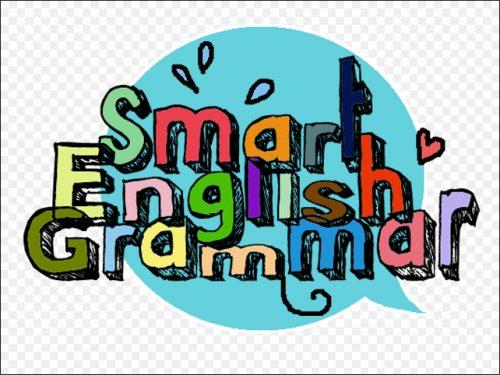 6 lí do tiếng Anh khó học với người Việt 2