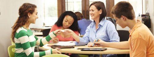 6 mẹo hay cải thiện kỹ năng nói tiếng Anh - học nhanh kẻo hết!