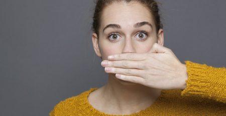 7 lý do khó sửa lỗi phát âm cho người Việt