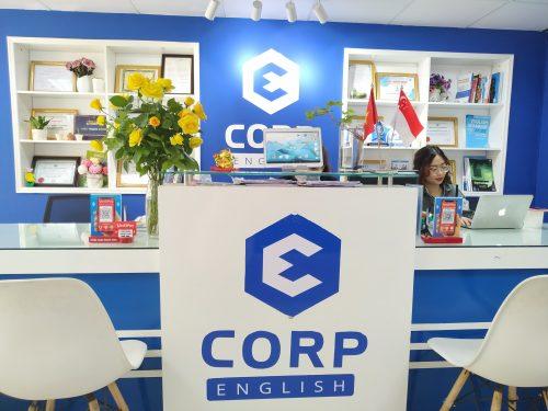 Chinh phục tiếng Anh nhanh với Chương trình trả góp lãi suất 0%
