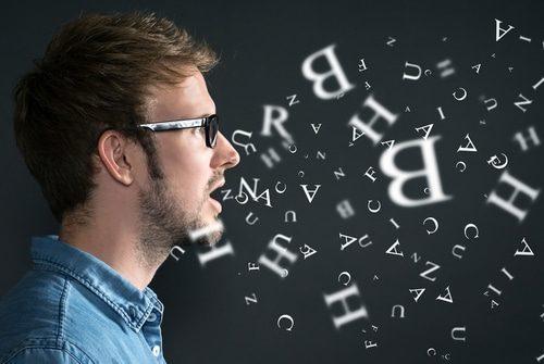7 Cách tìm kiếm động lực học tiếng Anh khi bạn có ý định bỏ cuộc