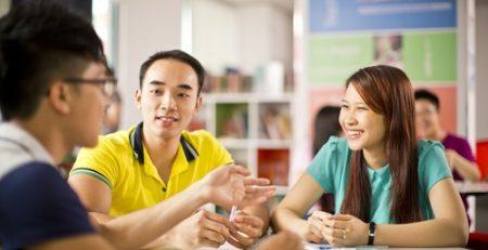 Các tiêu chí chọn trung tâm dạy Tiếng Anh chất lượng nhất