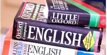 Cách luyện phát âm Tiếng Anh hiệu quả
