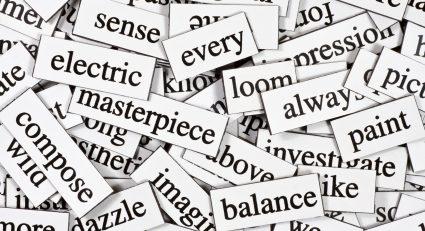 Cách phân biệt các từ loại trong tiếng Anh