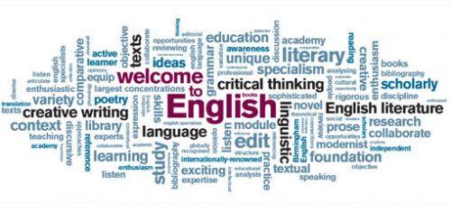 Câu gián tiếp trong tiếng Anh