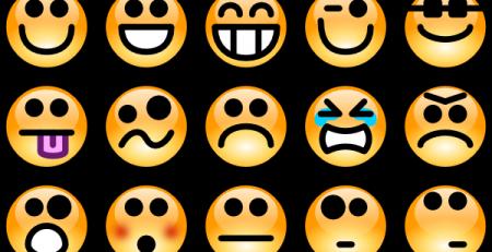 Ecorp English ứng dụng cảm xúc học tiếng Anh 3