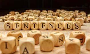 Học cấu trúc câu học ngữ pháp tiếng Anh
