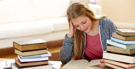 Học sai cách khiến bạn dù biết nhưng không thể vận dụng ngữ pháp