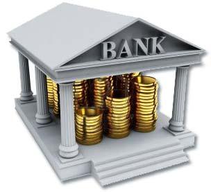 Học từ vựng chuyên ngành ngân hàng 1