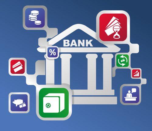 Học từ vựng chuyên ngành ngân hàng 2