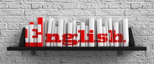 Học tiếng Anh 1