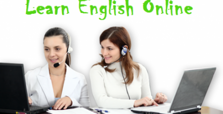 Học tiếng Anh giao tiếp online 3