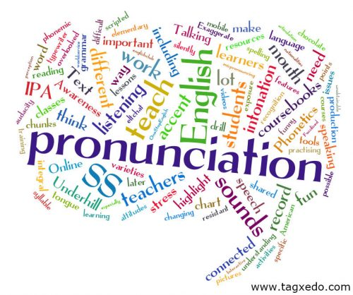Kinh nghiệm học phát âm tiếng Anh