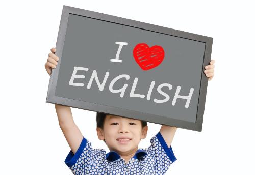 Nếu chưa có 5 điều này, bạn chưa nên học tiếng Anh