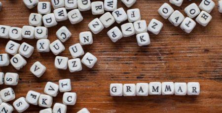 Ngữ pháp tiếng Anh cơ bản cho người mất gốc