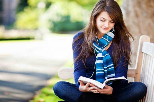 Những điều bạn cần thực hiện ngay để cải thiện nghe tiếng Anh hiệu quả