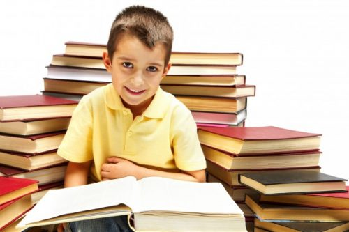 Những điều nên và không nên tự học khi học tiếng Anh