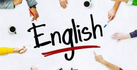 Những lý do khiến bạn học tiếng Anh ngay từ hôm nay