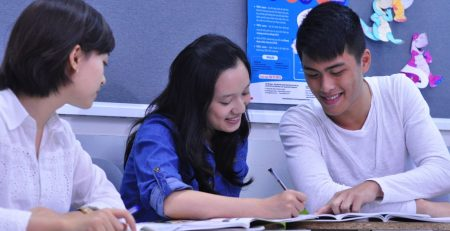 Những phương pháp học từ vựng mới lạ và hiệu quả bạn có thể áp dụng