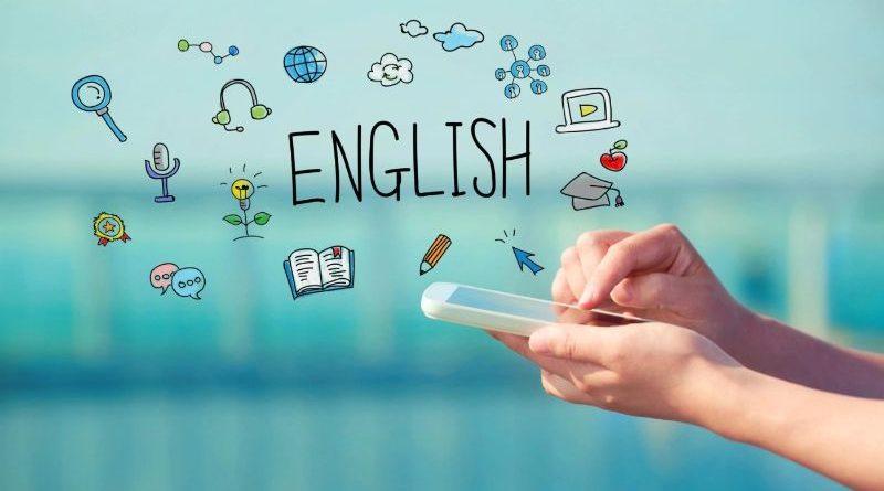 Những phần mềm giúp bạn học từ vựng Tiếng Anh theo chủ đề hiệu quả