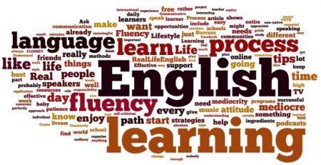 Phương pháp nghe và nói tiếng Anh hiệu quả