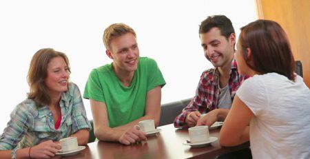Phương pháp tự học tiếng Anh ở nhà 3