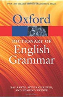 Sách học tiếng Anh 2