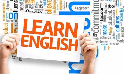 Tôi đã học tiếng Anh như thế nào 2