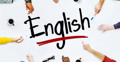 Tôi đã học tiếng Anh như thế nào