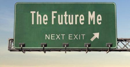 Thì tương lai đơn trong tiếng Anh 2