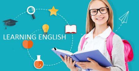 Vì sao bạn nên đến học tại trung tâm dạy Anh Văn giao tiếp
