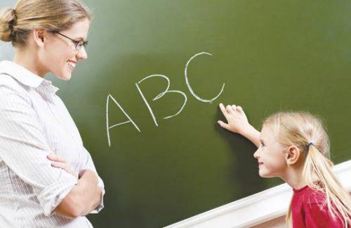 bí kíp luyện phát âm như người bản ngữ