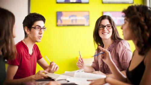 bí quyết xử lý gọn tất cả các bài thi nghe tiếng Anh 3