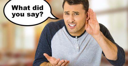 bạn nghĩ mình nói tiếng anh trôi chảy, nhưng bạn đang mắc sai lầm cực tai hại