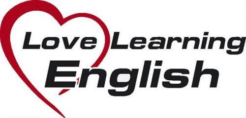 bao lâu nay bạn đã học tiếng Anh sai cách như thế nào 1