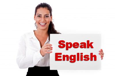 cấu trúc ngữ pháp dẫn dắt trong bài thi speaking 2