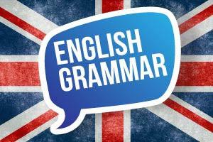 cấu trúc tăng tiến trong tiếng Anh 2