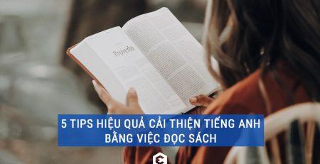 đọc sách hiệu quả
