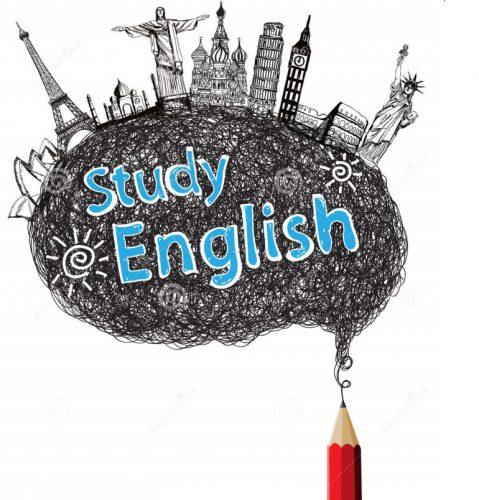 Học từ vựng tiếng Anh - các từ đồng âm khác nghĩa