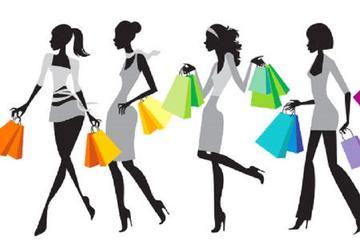 giao tiếp tiếng Anh khi mua sắm 2