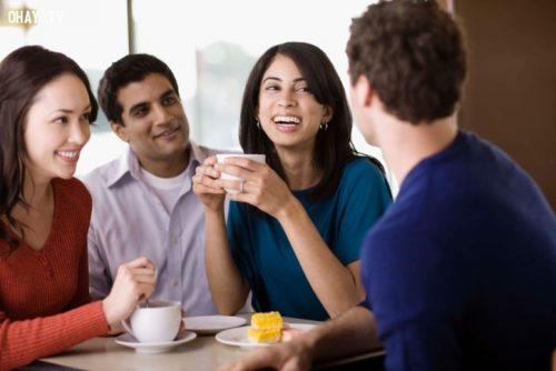 học giao tiếp mãi không giỏi thì ra vì những nguyên nhân này 2